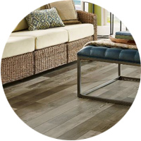 Featured Flooring - Laminate