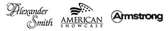 Alexander Smith, American Showcase & Armstrong