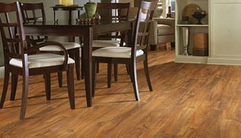 Hardwood flooring- Harrisburg, PA- Abbey Carpet & Floor of Harrisburg