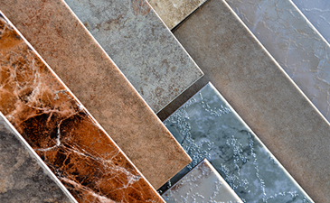 Ceramic tile flooring- Harrisburg, PA- Abbey Carpet & Floor of Harrisburg