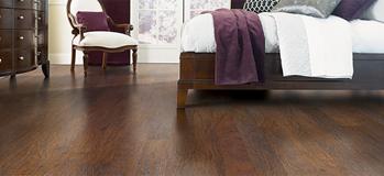 Laminate flooring- Harrisburg, PA- Abbey Carpet & Floor of Harrisburg
